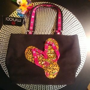 NWT! Super cute purse!